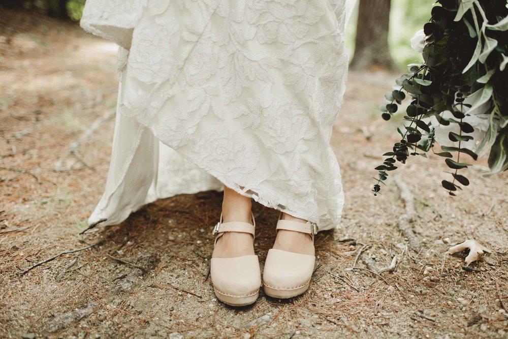 Woodsy-Maine-Wedding37.jpg