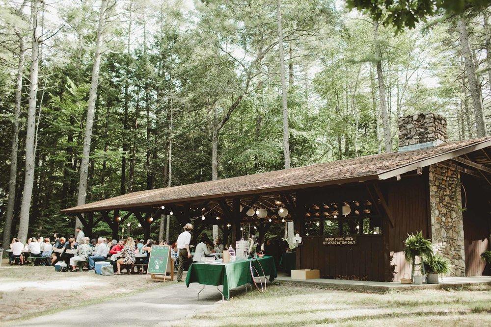 Woodsy-Maine-Wedding39.jpg