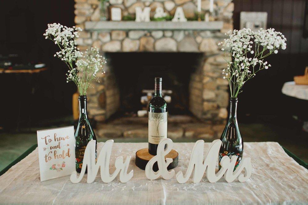 Woodsy-Maine-Wedding45.jpg