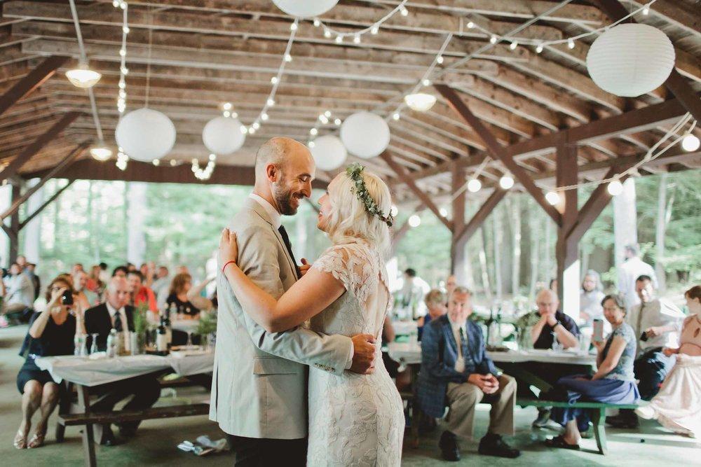 Woodsy-Maine-Wedding52.jpg