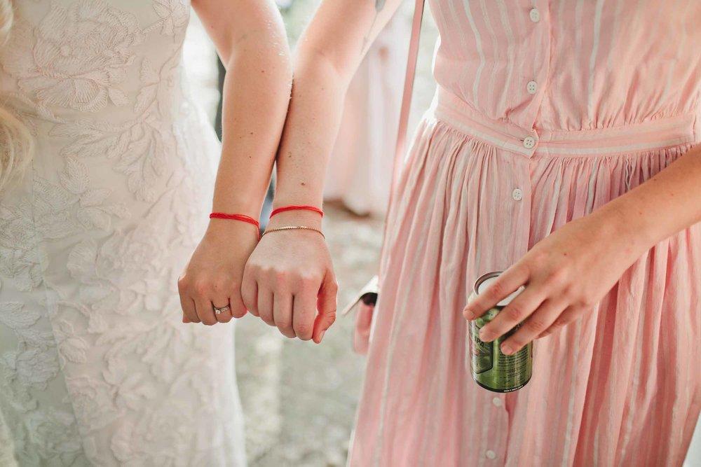 Woodsy-Maine-Wedding57.jpg