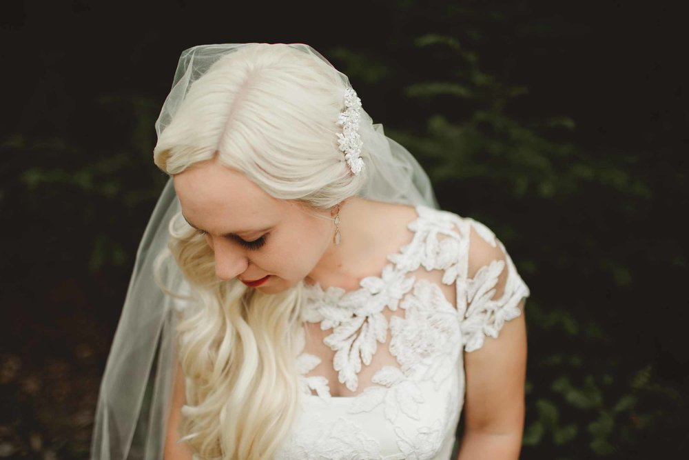 Woodsy-Maine-Wedding63.jpg