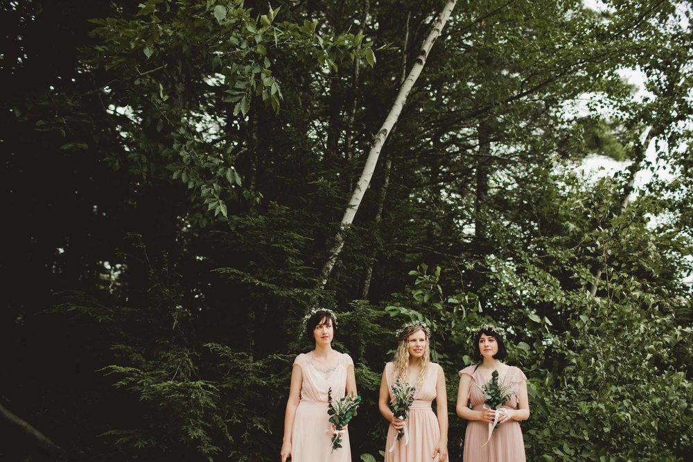 Woodsy-Maine-Wedding70.jpg