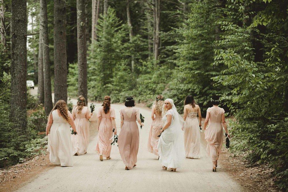 Woodsy-Maine-Wedding71.jpg