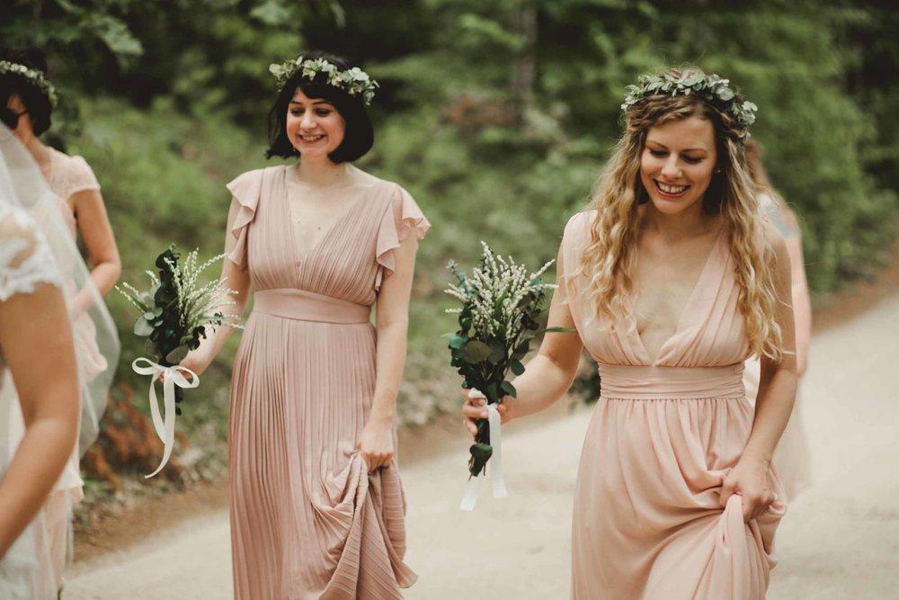 Woodsy-Maine-Wedding72.jpg