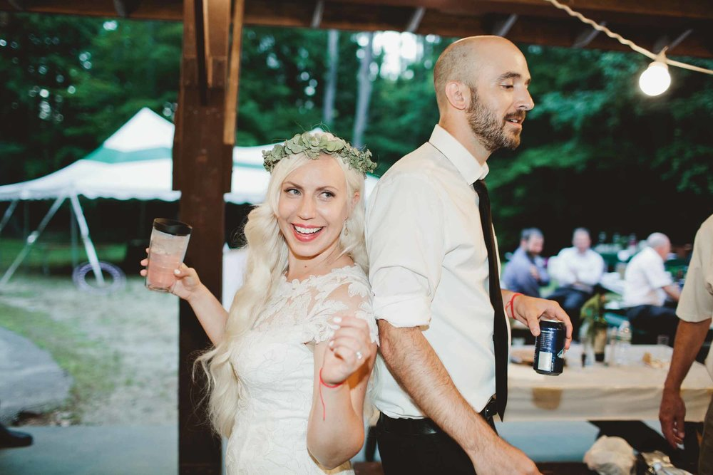 Woodsy-Maine-Wedding77.jpg