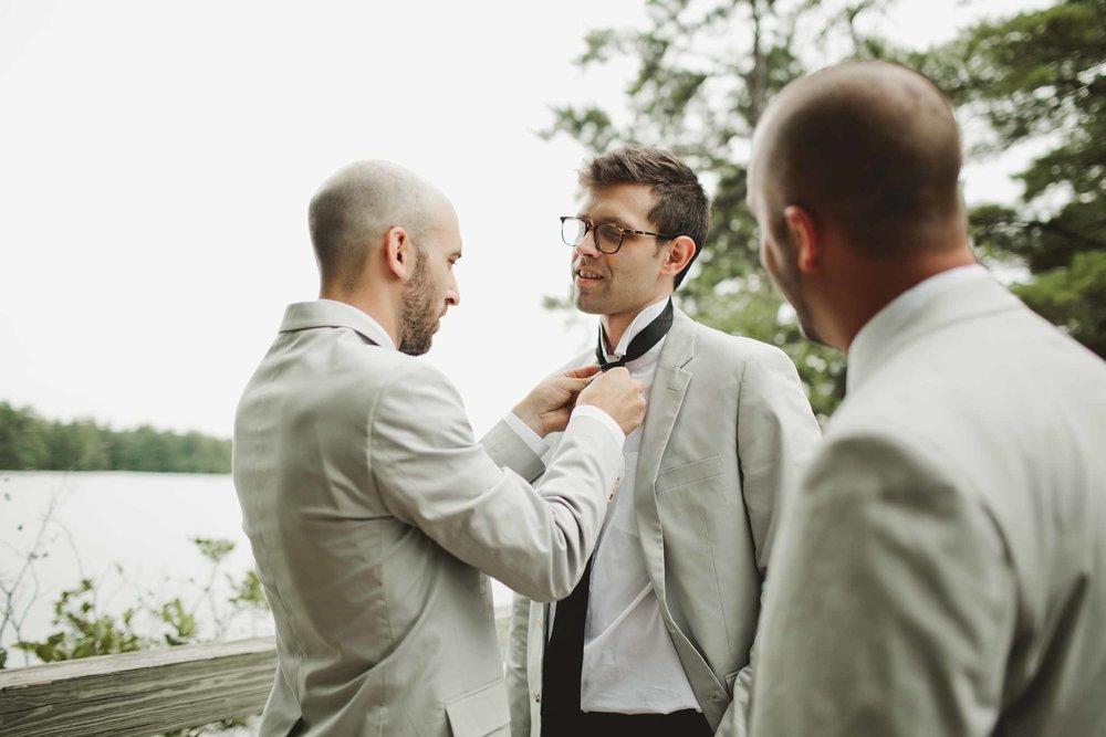 Woodsy-Maine-Wedding80.jpg
