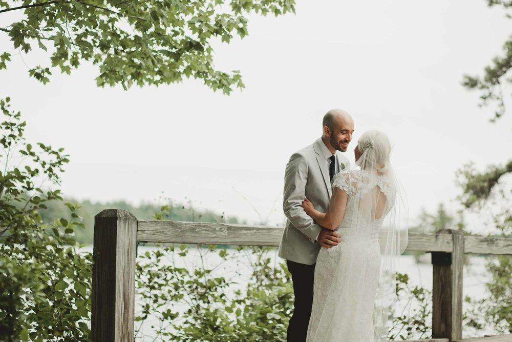 Woodsy-Maine-Wedding86.jpg