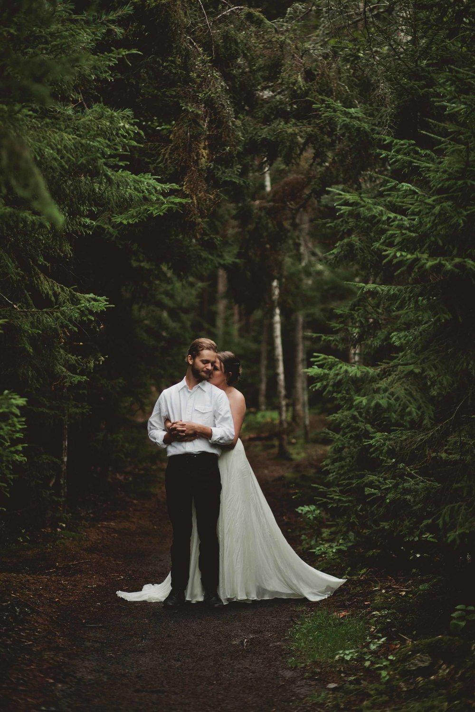 Maine-Elopement-Photographer11.jpg
