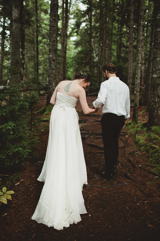 Maine-Elopement-Photographer17.jpg