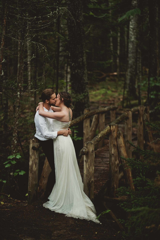 Maine-Elopement-Photographer19.jpg