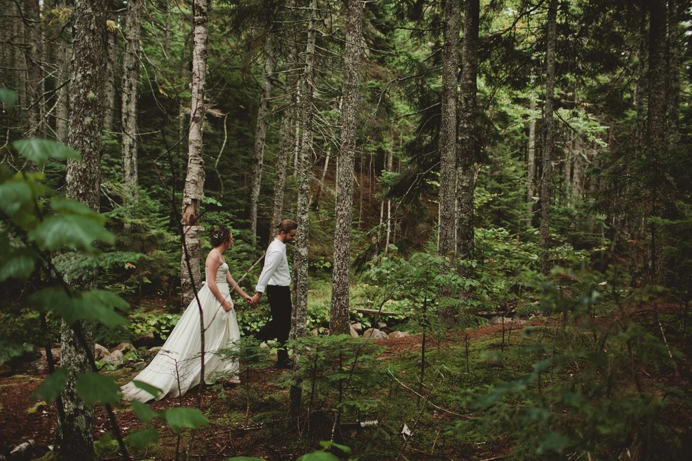 Maine-Elopement-Photographer21.jpg