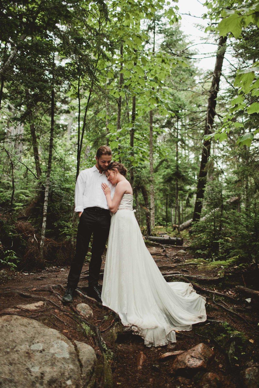 Maine-Elopement-Photographer20.jpg