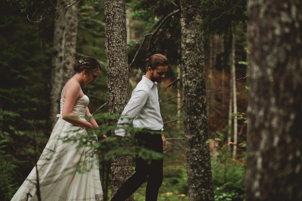 Maine-Elopement-Photographer23.jpg