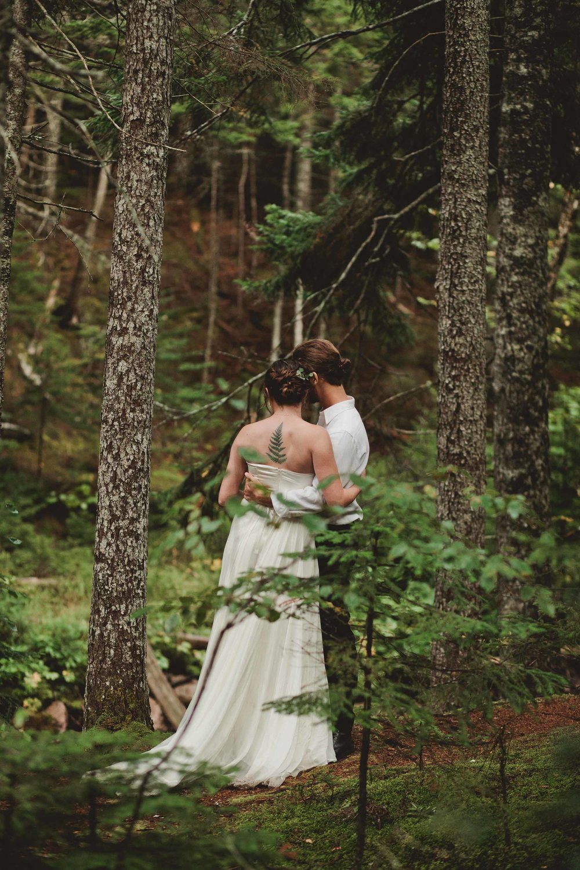 Maine-Elopement-Photographer22.jpg
