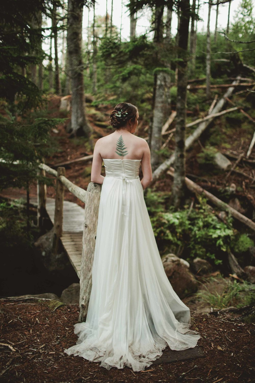 Maine-Elopement-Photographer27.jpg