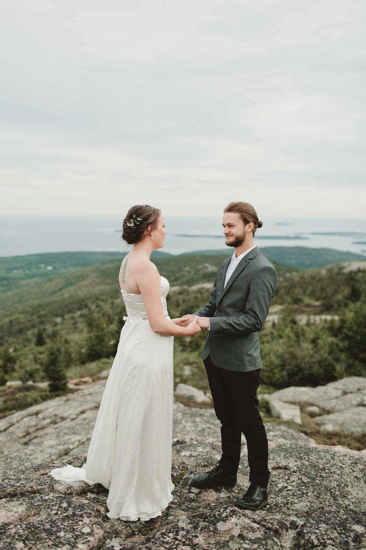 Maine-Elopement-Photographer37.jpg