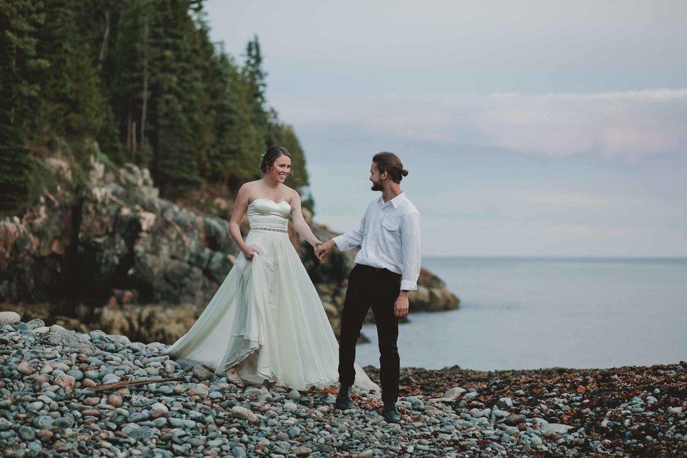 Maine-Elopement-Photographer39.jpg