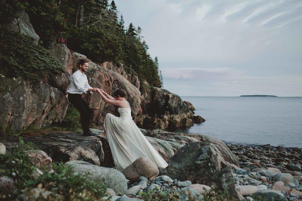 Maine-Elopement-Photographer42.jpg