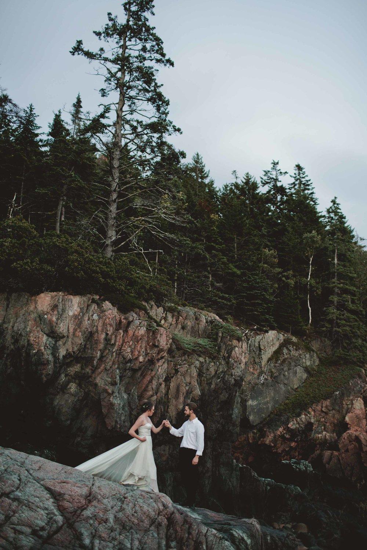 Maine-Elopement-Photographer48.jpg