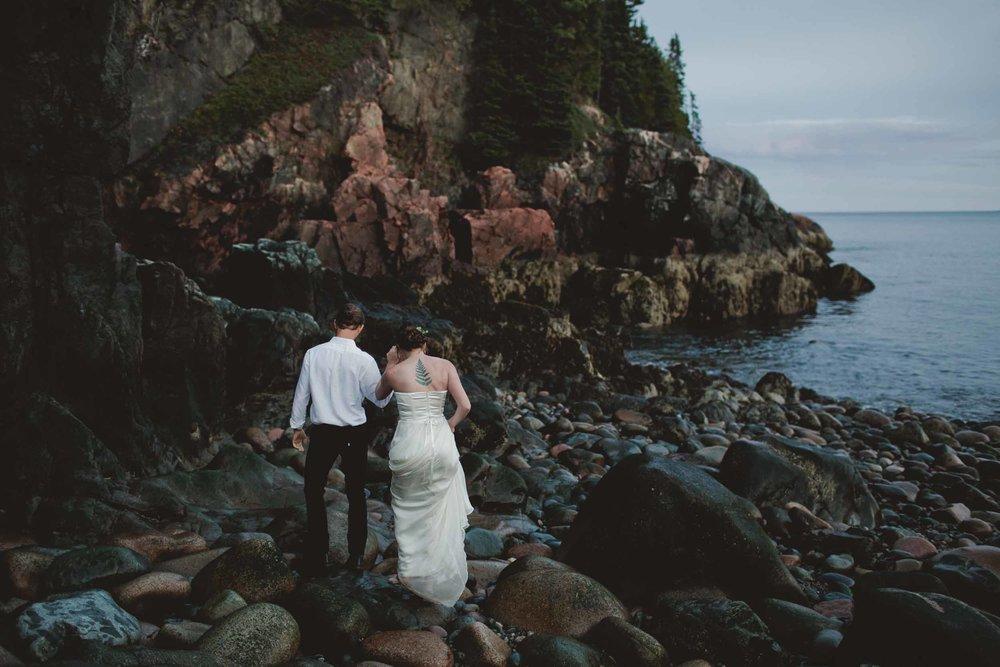 Maine-Elopement-Photographer50.jpg