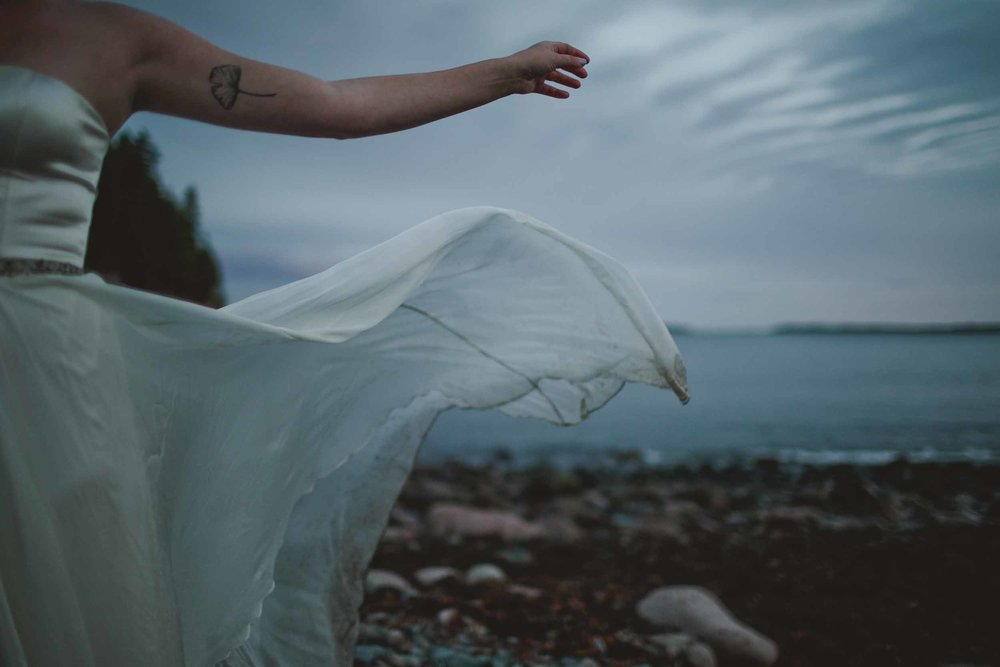 Maine-Elopement-Photographer58.jpg
