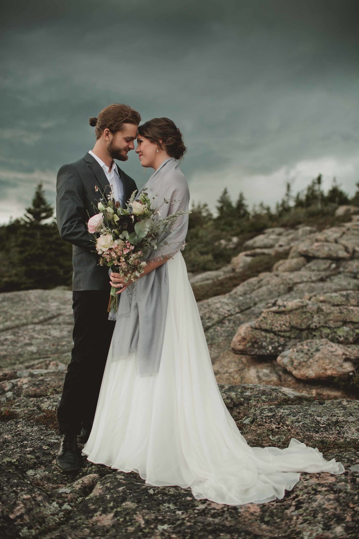 Maine-Elopement-Photographer57.jpg