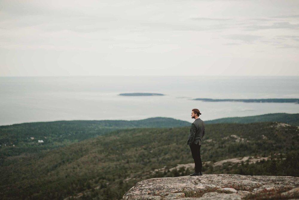 Maine-Elopement-Photographer64.jpg