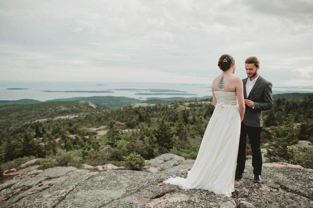 Maine-Elopement-Photographer67.jpg
