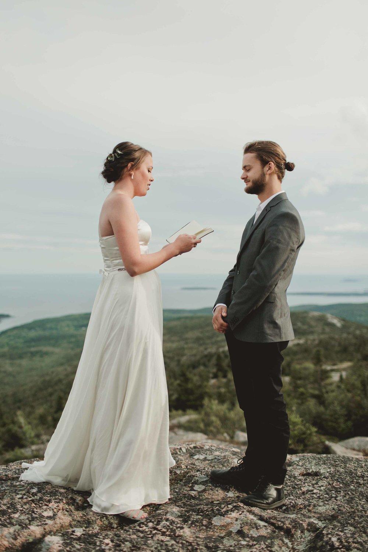Maine-Elopement-Photographer72.jpg