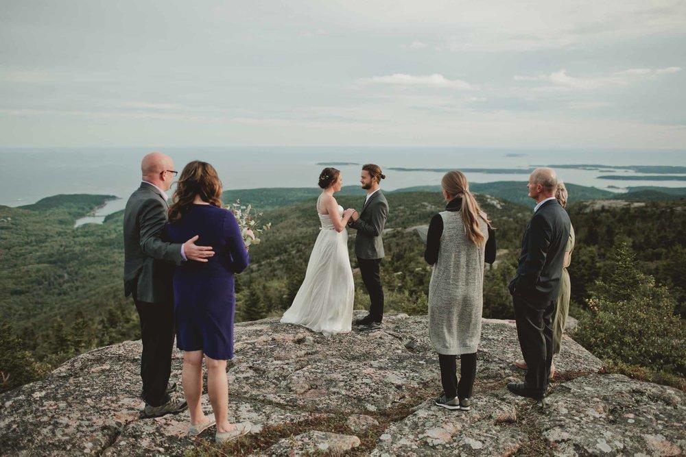 Maine-Elopement-Photographer81.jpg