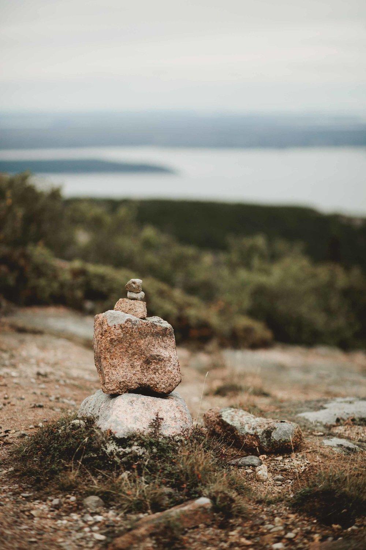 Maine-Elopement-Photographer85.jpg