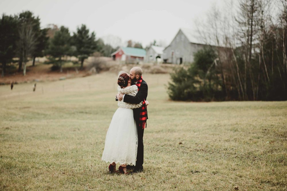 Stone-mountain-arts-wedding3.jpg