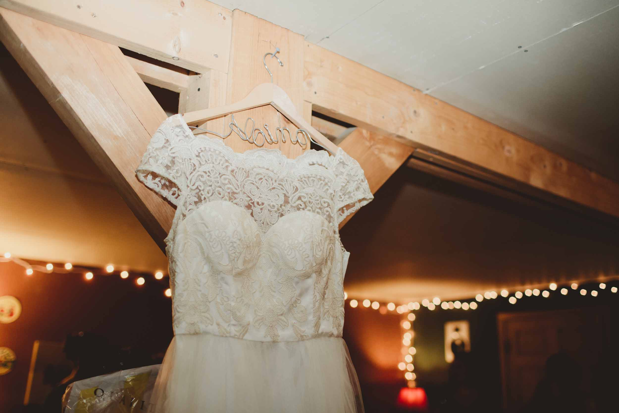 Stone Mountain Arts Center Wedding Alaina Andrew She Of The Woods
