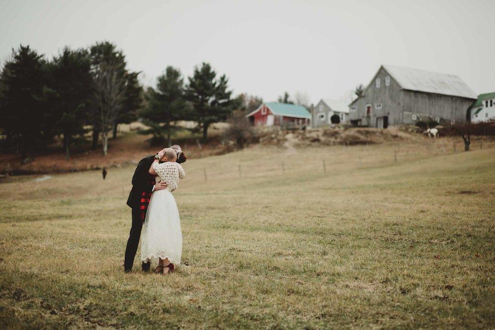 Stone-mountain-arts-wedding7.jpg