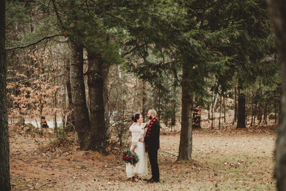 Stone-mountain-arts-wedding9.jpg