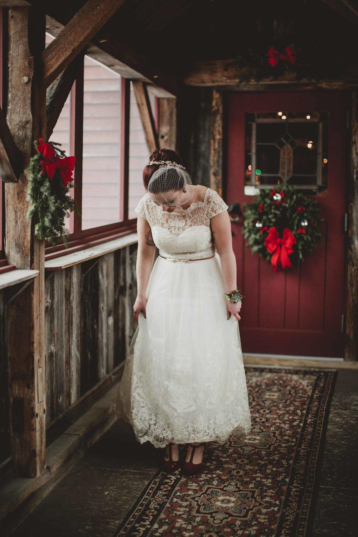 Stone-mountain-arts-wedding22.jpg