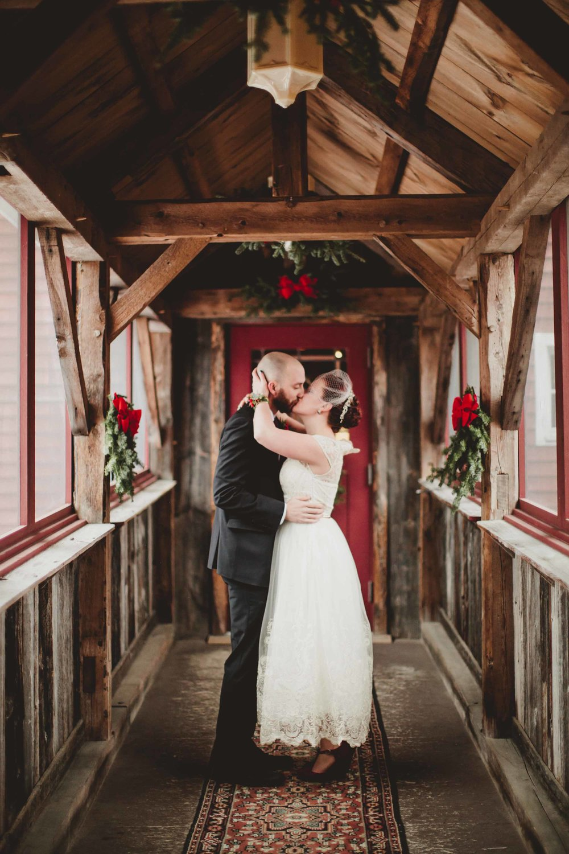 Stone-mountain-arts-wedding26.jpg
