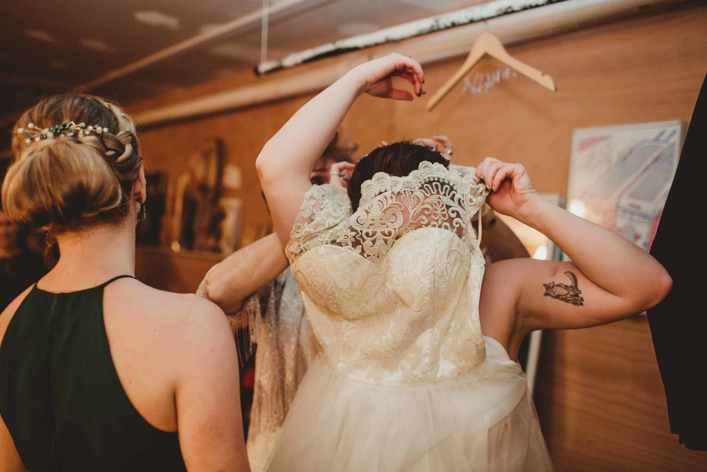 Stone-mountain-arts-wedding27.jpg
