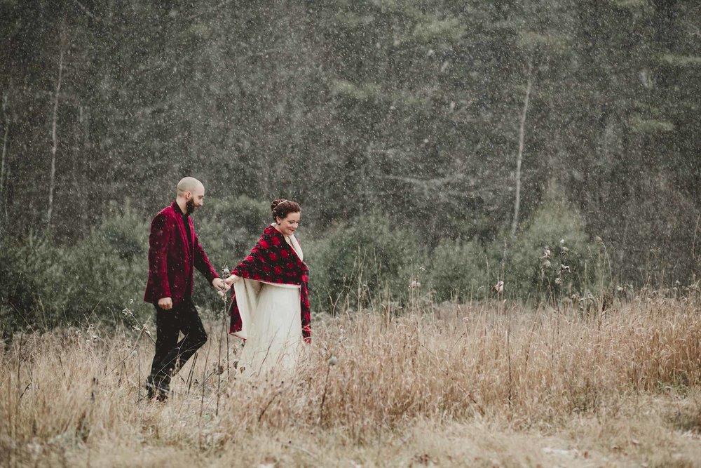 Stone-mountain-arts-wedding60.jpg