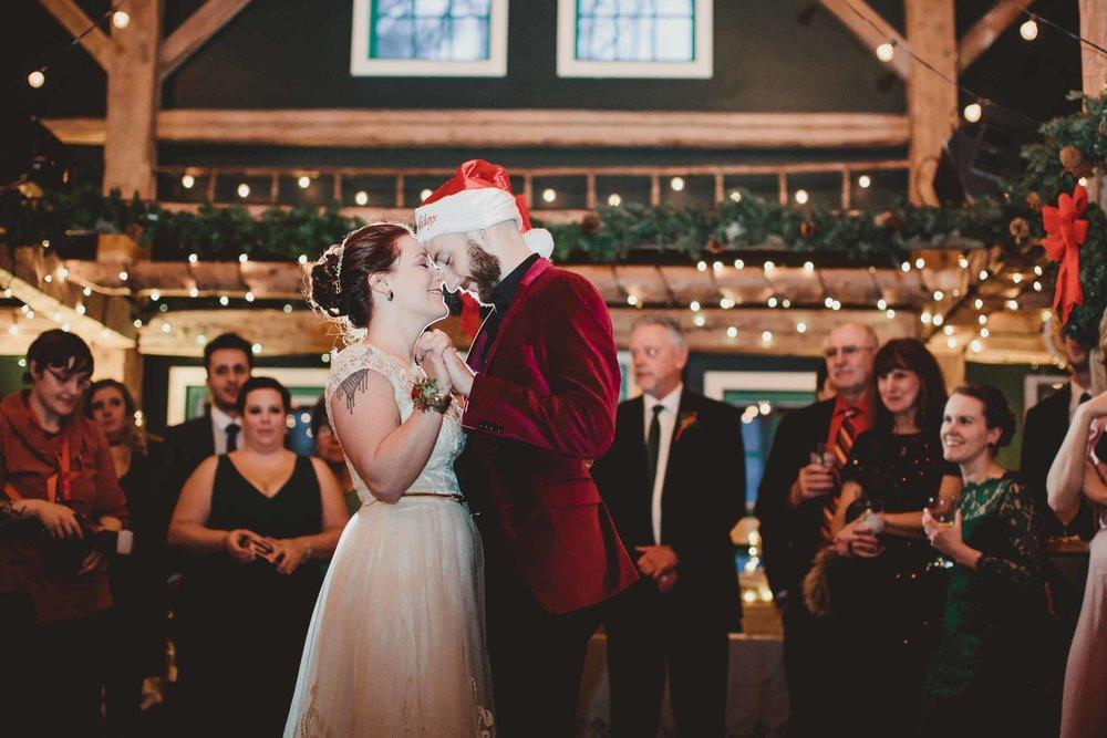 Stone-mountain-arts-wedding64.jpg