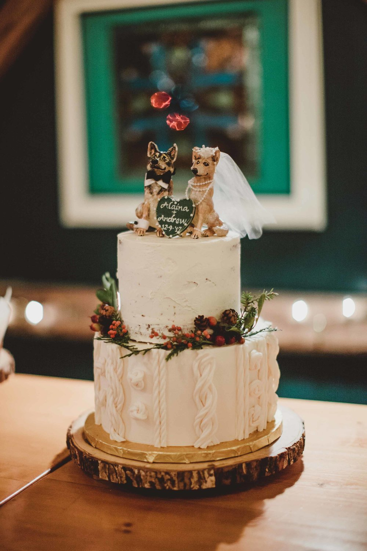 Stone-mountain-arts-wedding82.jpg