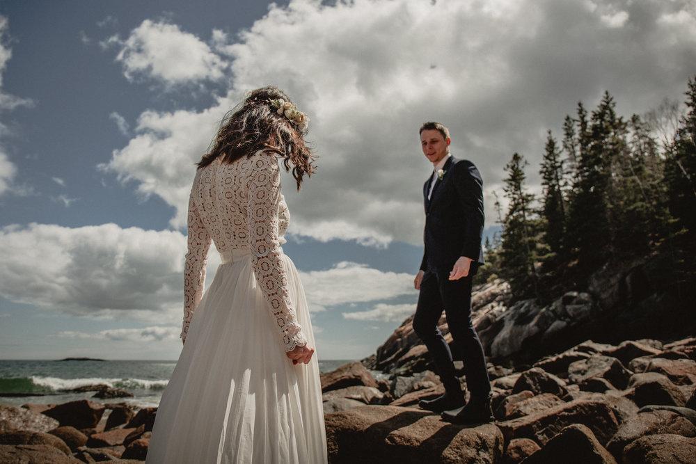Acadia-Elopement-15.jpg
