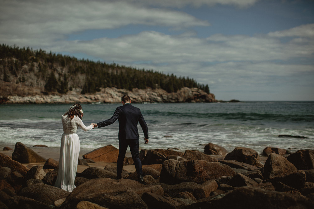Acadia-Elopement-19.jpg