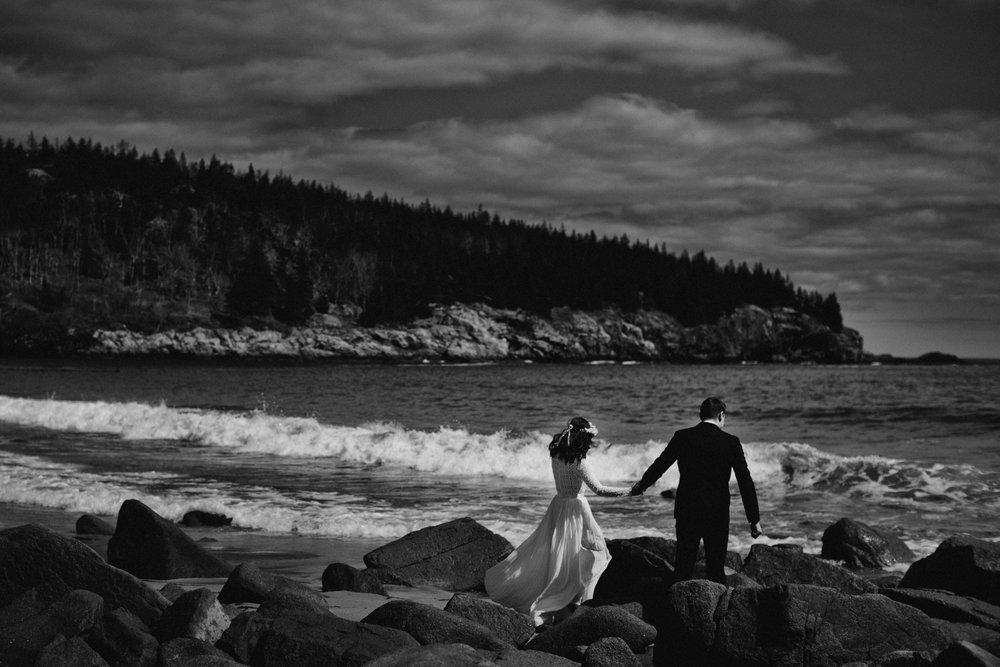 Acadia-Elopement-20.jpg