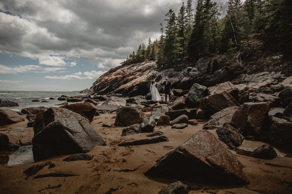 Acadia-Elopement-30.jpg