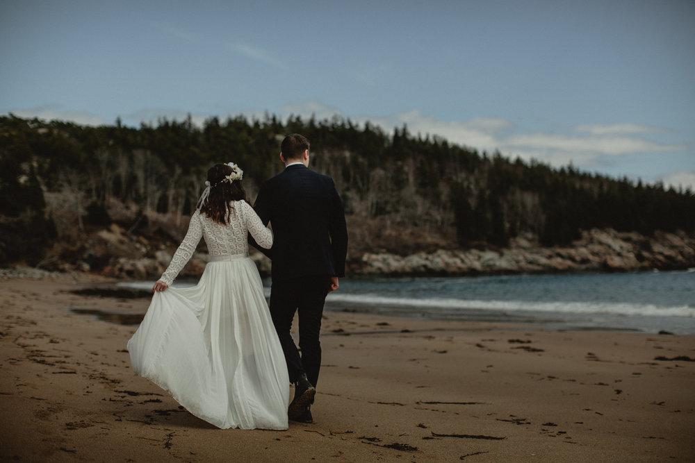Acadia-Elopement-34.jpg