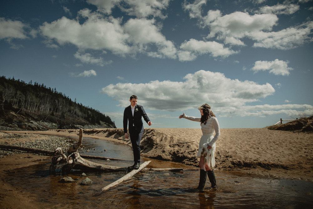 Acadia-Elopement-38.jpg