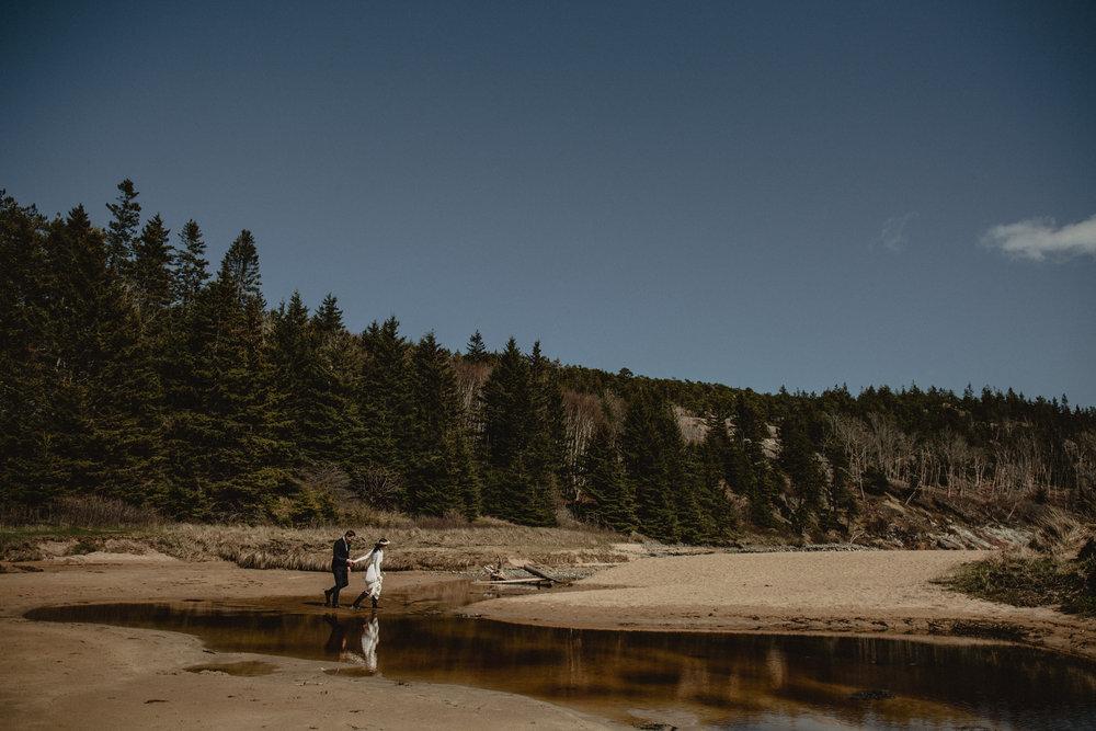 Acadia-Elopement-41.jpg