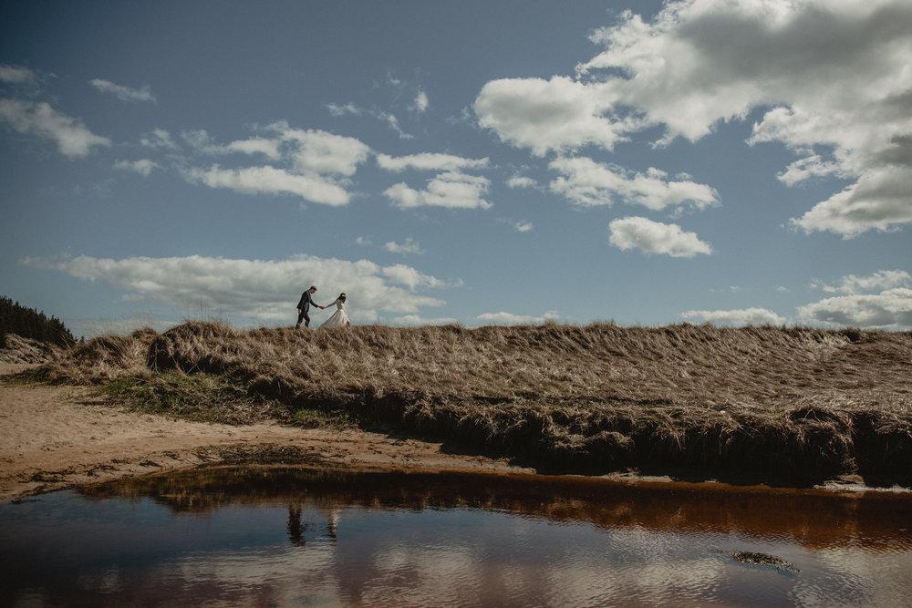 Acadia-Elopement-44.jpg